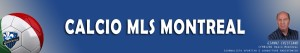cropped-calcio-mls-montreal-copy