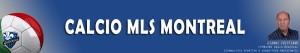 cropped-calcio-mls-montreal-copy