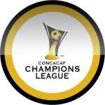 concacaf_champions_league_logo