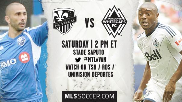 Montreal-Impact-vs.-Vancouver-Whitecaps,-Sept.-20,-2013_0
