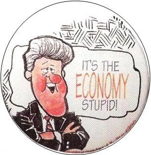 ItsTheEconomyStupid