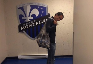 Alessandro-Nesta-Impact-de-Montreal