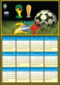 calendario-2014-fc9f52