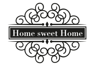Home-sweet-Home_3_Wall-Sticker_single