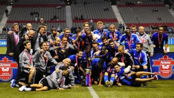 impact-champions-voyageurs-cup-2013