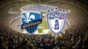 montreal-vs-pachuca-2015
