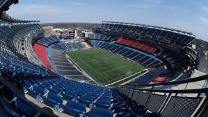 stadium_DL