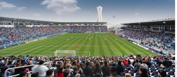 stade-saputo_025947