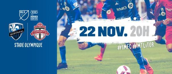 11-22_tor_home_fr